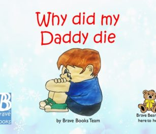 Why Did My Daddy Die