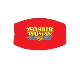 Wonder Woman Web Upload Rev