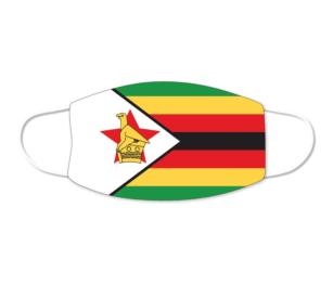 Zimbabwe Fb Zf 01
