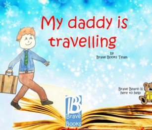 Daddy Is Travelling