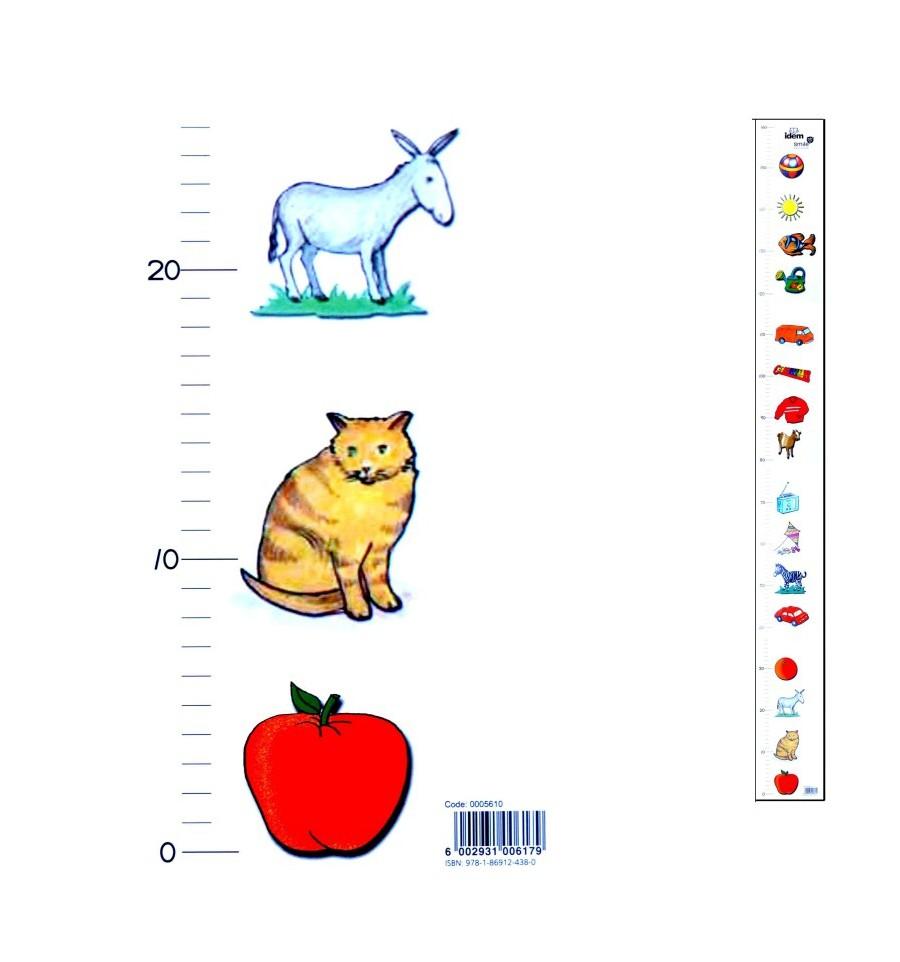 Height Chart[1]