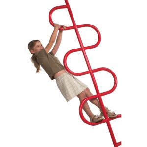 Metal Climbing Bar 1 300x300