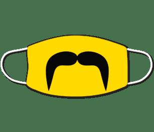 Moustache5