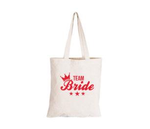 team bride1