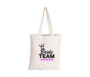 team bride2