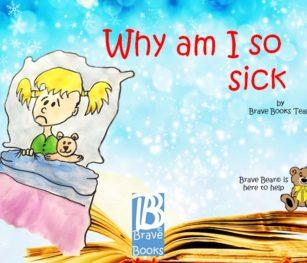 Why Am I So Sick