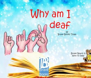 Why Am I Deaf (1)
