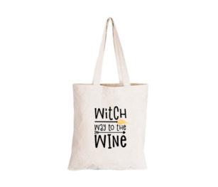 witch way wine
